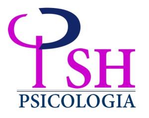 Psh Psicología