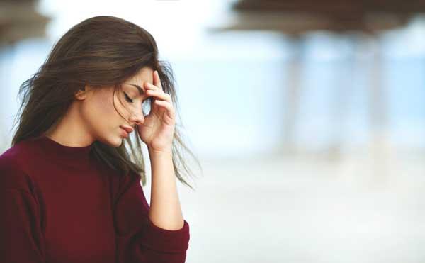 ¿Cómo puedo trabajar la frustración con mi hijo?