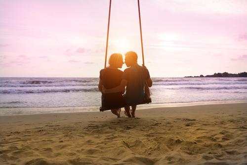 Claves para una buena relación de pareja
